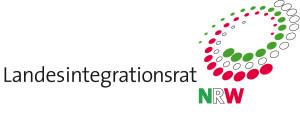 Landesintegrationsrat_Logo